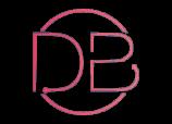 greenhithe-logo